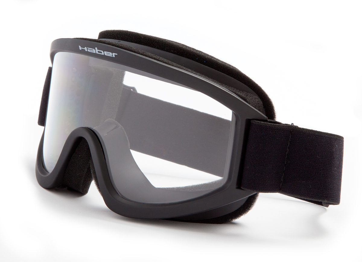 Sand, Dust, & Wind Goggles