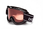 Faro Black-Double Vermilion Non-Polarized Click for more info