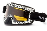 Nitrous Sno Camo Polarized Bronze Dbl Click for more info