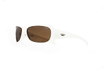 Cima: White, Brown,Polarized Click for more info