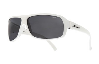 Townsville, White Grey Polarized Click for more info