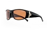 COLUMBIA - Black  Copper Polarized